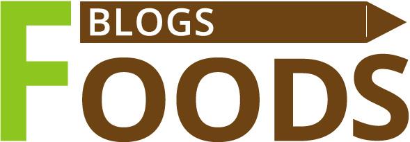 נעים להכיר: FoodsBlogs