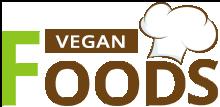 אפליקציית Vegan Foods